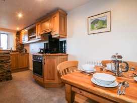 Bowscale View - Lake District - 972622 - thumbnail photo 6