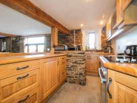 Bowscale View - Lake District - 972622 - thumbnail photo 7