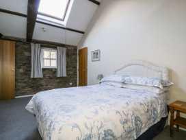 Bowscale View - Lake District - 972622 - thumbnail photo 11