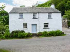 Town End Farmhouse - Lake District - 972624 - thumbnail photo 25
