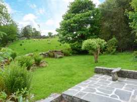 Town End Farmhouse - Lake District - 972624 - thumbnail photo 27