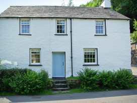 Town End Farmhouse - Lake District - 972624 - thumbnail photo 1