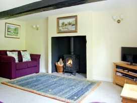Town End Farmhouse - Lake District - 972624 - thumbnail photo 4