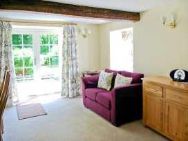 Town End Farmhouse - Lake District - 972624 - thumbnail photo 5