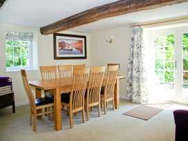 Town End Farmhouse - Lake District - 972624 - thumbnail photo 7