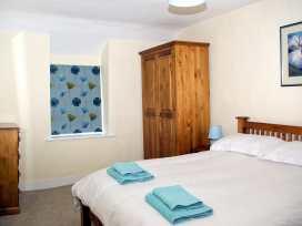 Town End Farmhouse - Lake District - 972624 - thumbnail photo 9