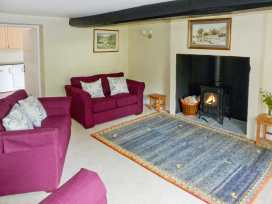 Town End Farmhouse - Lake District - 972624 - thumbnail photo 14