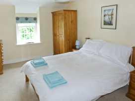 Town End Farmhouse - Lake District - 972624 - thumbnail photo 18