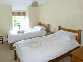 Town End Farmhouse - Lake District - 972624 - thumbnail photo 19