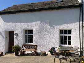 Fellside Cottage - Lake District - 972640 - thumbnail photo 9
