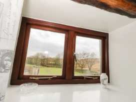 Fellside Cottage - Lake District - 972640 - thumbnail photo 6