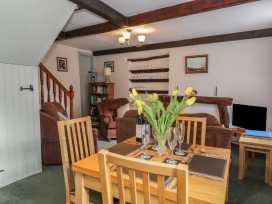 Fellside Cottage - Lake District - 972640 - thumbnail photo 4
