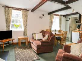 Fellside Cottage - Lake District - 972640 - thumbnail photo 2