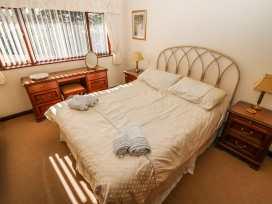 Grizedale Cottage - Lake District - 972644 - thumbnail photo 6