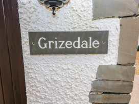 Grizedale Cottage - Lake District - 972644 - thumbnail photo 2