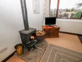 Grizedale Cottage - Lake District - 972644 - thumbnail photo 4