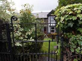 Honeysuckle Cottage - Lake District - 972649 - thumbnail photo 13