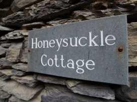 Honeysuckle Cottage - Lake District - 972649 - thumbnail photo 15