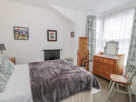 Honeysuckle Cottage - Lake District - 972649 - thumbnail photo 8