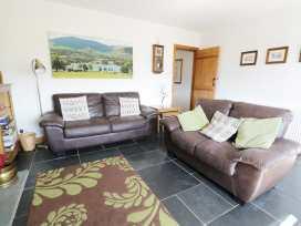 Coniston Bank Cottage - Lake District - 972660 - thumbnail photo 3