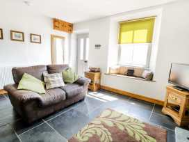 Coniston Bank Cottage - Lake District - 972660 - thumbnail photo 2
