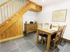Coniston Bank Cottage - Lake District - 972660 - thumbnail photo 9