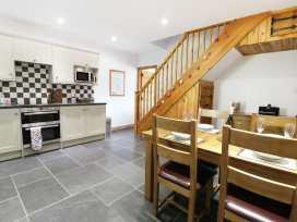 Coniston Bank Cottage - Lake District - 972660 - thumbnail photo 11
