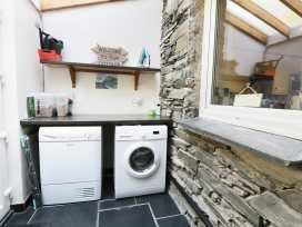 Coniston Bank Cottage - Lake District - 972660 - thumbnail photo 12
