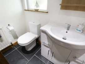 Coniston Bank Cottage - Lake District - 972660 - thumbnail photo 14