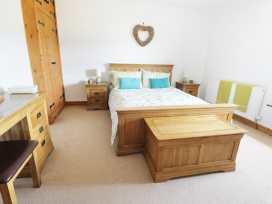 Coniston Bank Cottage - Lake District - 972660 - thumbnail photo 16