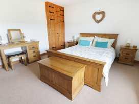 Coniston Bank Cottage - Lake District - 972660 - thumbnail photo 17