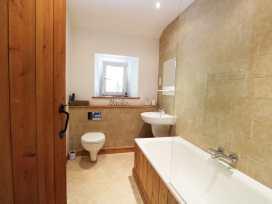 Coniston Bank Cottage - Lake District - 972660 - thumbnail photo 19