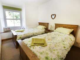 Coniston Bank Cottage - Lake District - 972660 - thumbnail photo 20