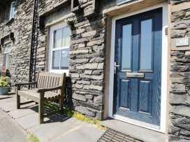 Coniston Bank Cottage - Lake District - 972660 - thumbnail photo 25