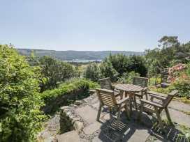 Coniston Bank Cottage - Lake District - 972660 - thumbnail photo 22