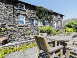 Coniston Bank Cottage - Lake District - 972660 - thumbnail photo 24