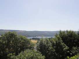 Coniston Bank Cottage - Lake District - 972660 - thumbnail photo 26