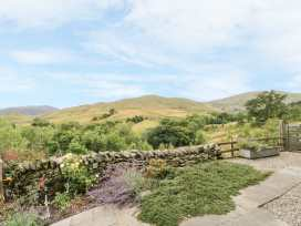Swallowdale - Lake District - 972666 - thumbnail photo 4