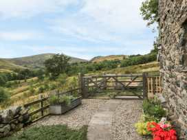 Swallowdale - Lake District - 972666 - thumbnail photo 21