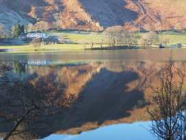 Margate House - Lake District - 972677 - thumbnail photo 17