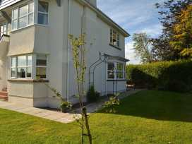 Margate House - Lake District - 972677 - thumbnail photo 25