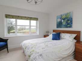 Margate House - Lake District - 972677 - thumbnail photo 12