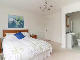 Margate House - Lake District - 972677 - thumbnail photo 13