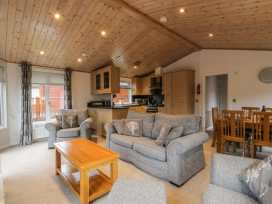 Lakeland View Lodge - Lake District - 972679 - thumbnail photo 3