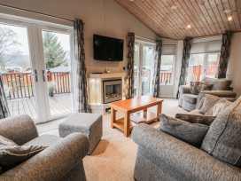 Lakeland View Lodge - Lake District - 972679 - thumbnail photo 5