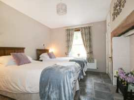 Edenbank Cottage - Lake District - 972681 - thumbnail photo 13
