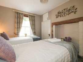 Edenbank Cottage - Lake District - 972681 - thumbnail photo 15