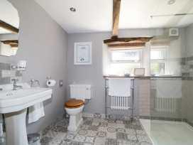 Edenbank Cottage - Lake District - 972681 - thumbnail photo 19