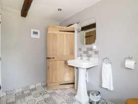 Edenbank Cottage - Lake District - 972681 - thumbnail photo 20