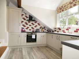 Edenbank Cottage - Lake District - 972681 - thumbnail photo 12